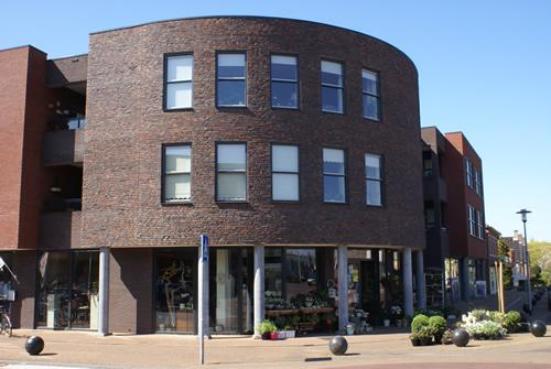 Architectenbureau Roderveld